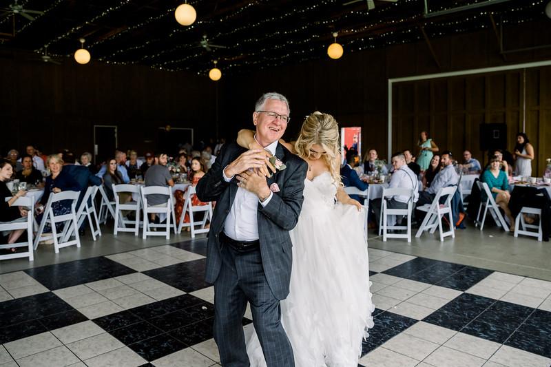 Dunston Wedding 7-6-19-227.jpg