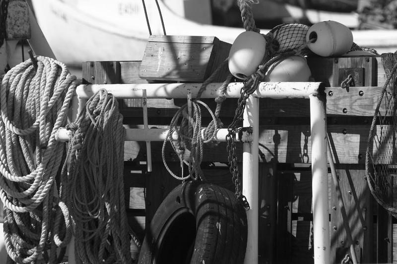 Campaign, Shrimp Boat 075.jpg