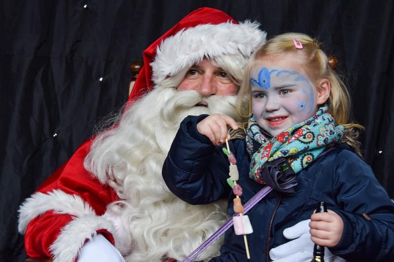Kerstmarkt Ginderbuiten-229.jpg