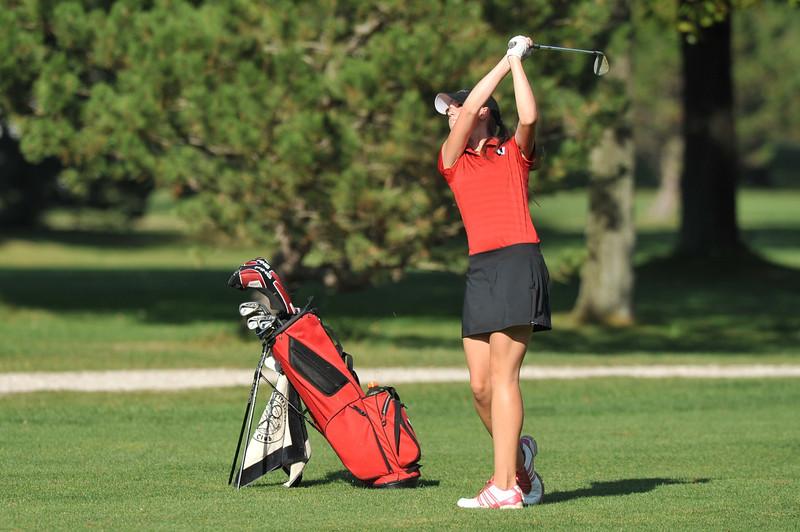 Lutheran-West-Womens-Golf-Sept-2012---c142813-010.jpg