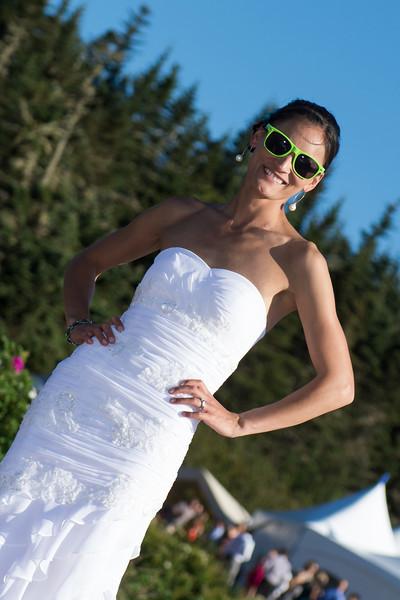 WeddingDay8_25_13 (40 of 42).jpg