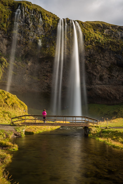 0577-Iceland-Paul-Hamill.jpg