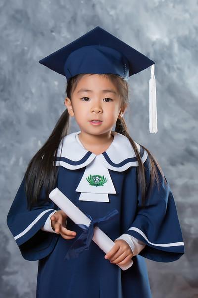 243 - Ariel Chang