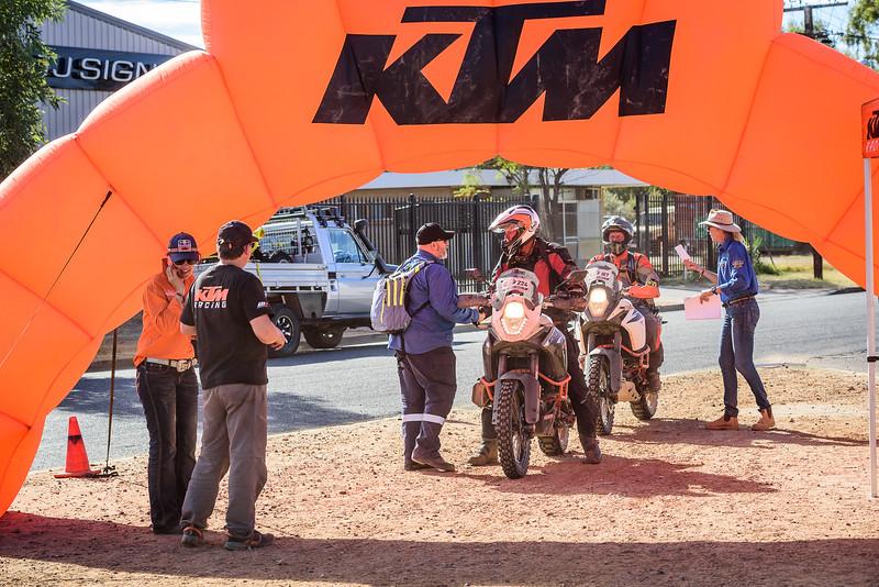 2018 KTM Adventure Rallye (1393).jpg