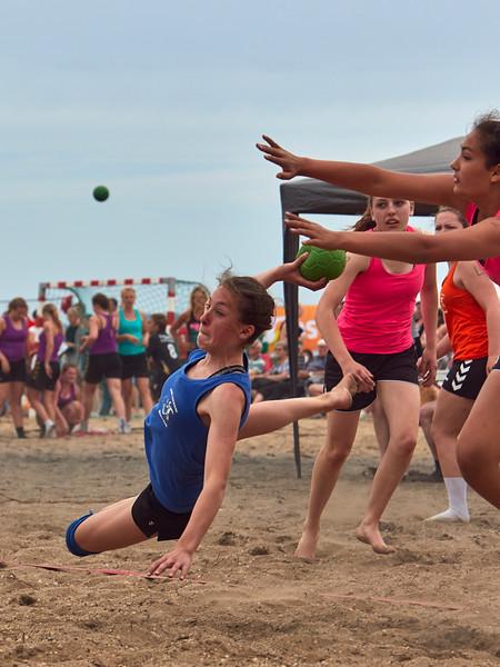 Molecaten NK Beach Handball 2015 dag 2 img 267.jpg