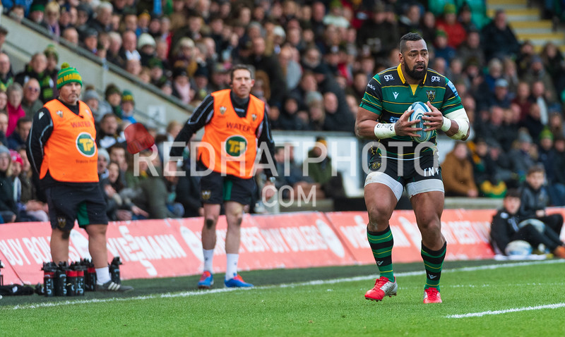 SaracensGallagherPremiershiphome_Feb2020__2540.NEF