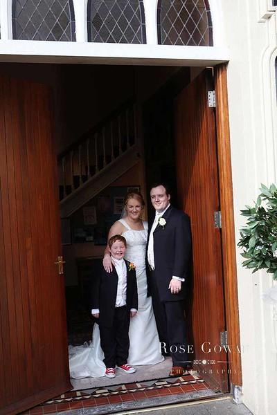 Wedding-Photography-West-Cork-Fernhill-House-Hotel-002-IMG_7324_1.jpg