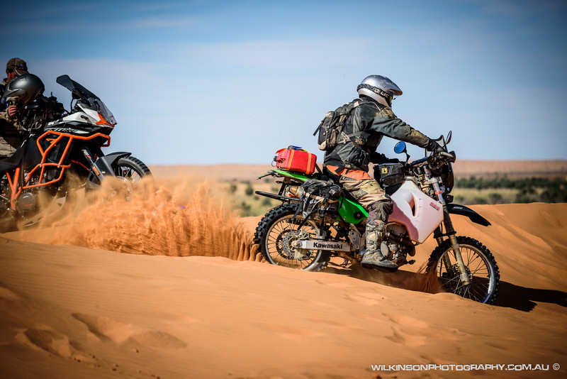 June 02, 2015 - Ride ADV - Finke Adventure Rider-186.jpg