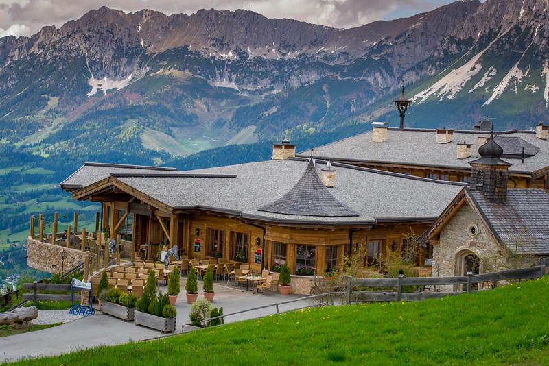Tirol02.jpg