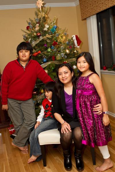 Christmas2011_049.jpg