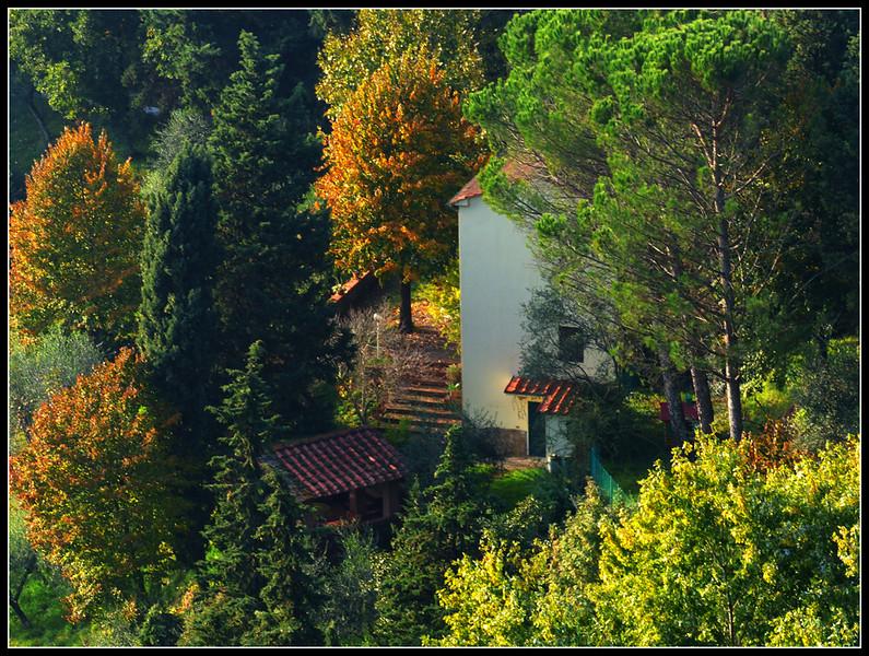 2014-11 Montecatini Alto 350.jpg