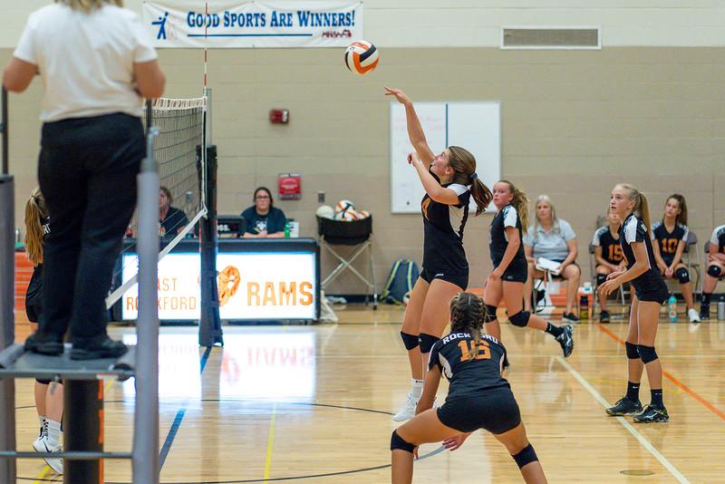 NRMS vs ERMS 8th Grade Volleyball 9.18.19-5021.jpg