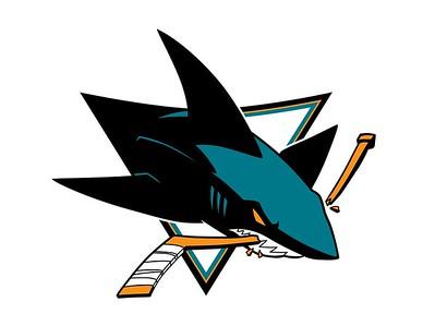 Sharks 11-4-19