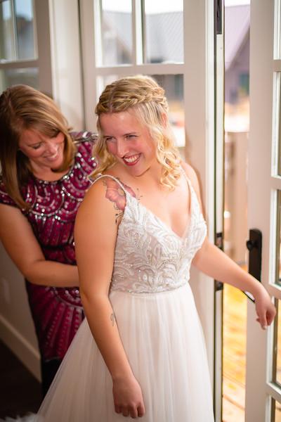 Alyssa & Isaiah Wedding-92.jpg