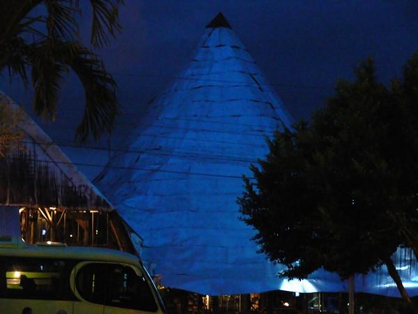 2006 Costa Rica
