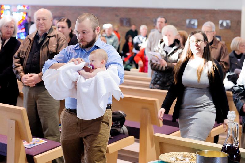 20170226 Evelyn Grace Dvorak Baptism-08852.jpg