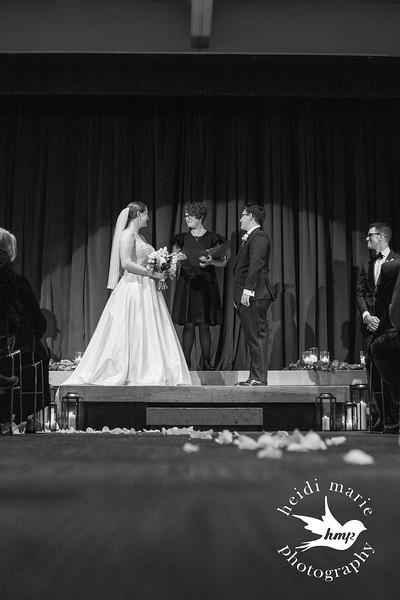 H&B_Wedding-804.jpg