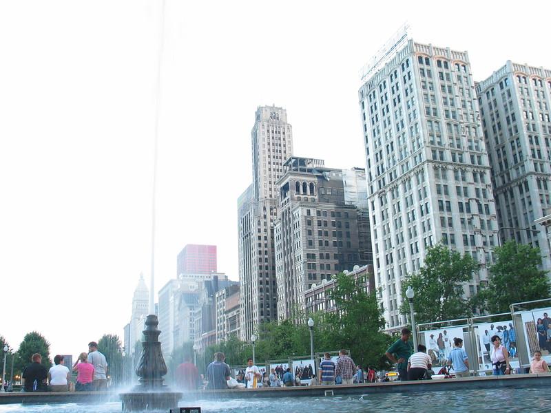 Chicago 042.jpg