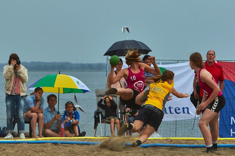 Molecaten NK Beach Handball 2015 dag 2 img 586.jpg