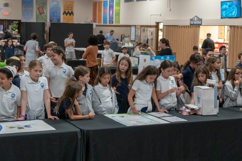 Grade 4 Florida History Projects | Scheck Hillel Community School-8.jpg