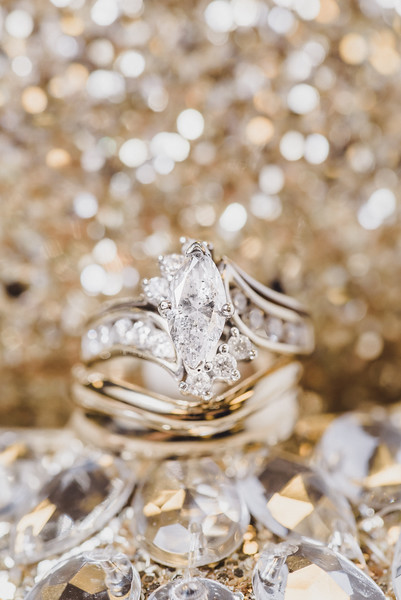 SS-Classic-Elegant-Wedding-at-Masonic-Villages-Elizabethtown-7271.jpg