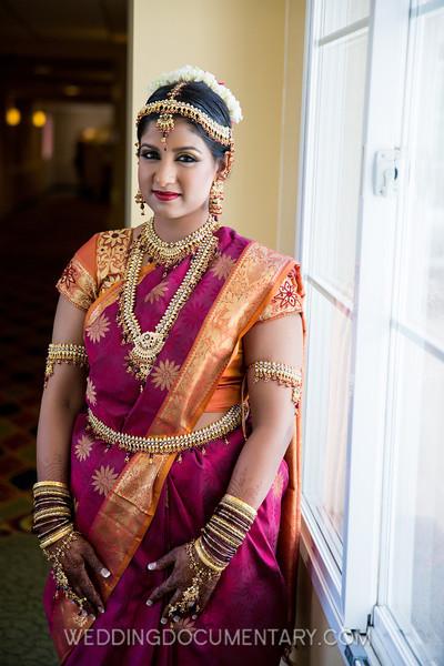 Sharanya_Munjal_Wedding-149.jpg