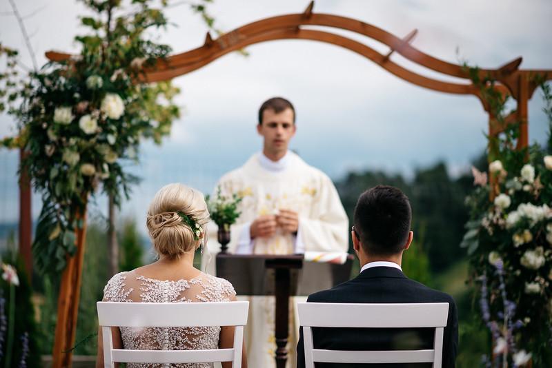 lagzi-nunta-eskuvo-kreativ-fotografiedenunta-petrecere buli-mireasa-menyasszony (149).JPG