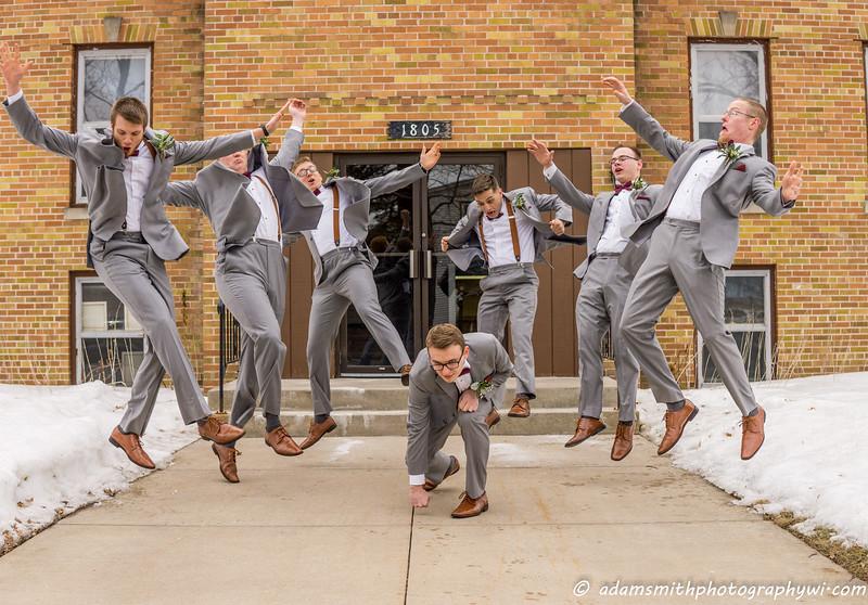 Caleb_Cassie_Wedding_Preview_Groomsmen-1.jpg