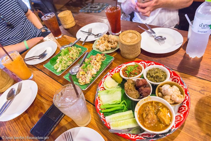 2016.08_Thailand-6109575.jpg