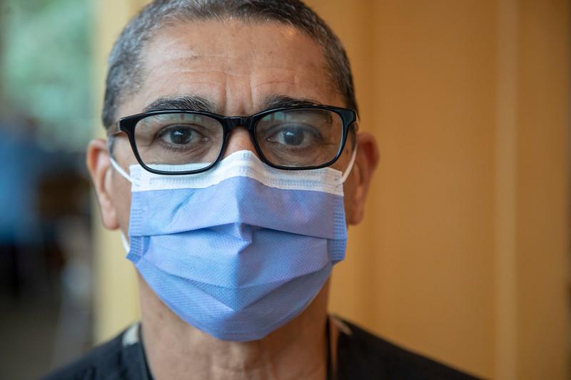 Jose-Ledesma-Respiratory.JPG