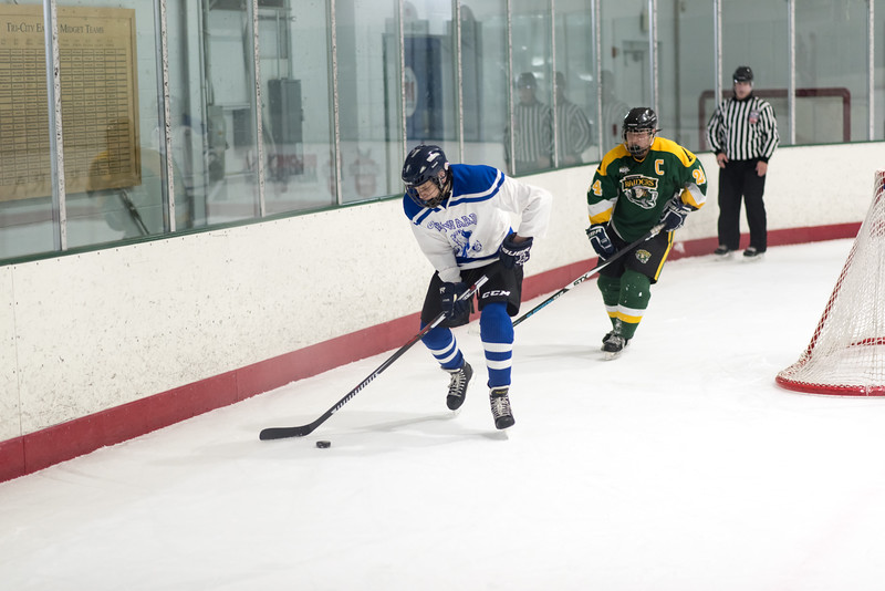Howard Ice Hockey-767.jpg