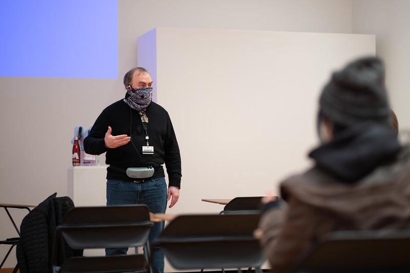 AVS_CS_Lecture-1.jpg