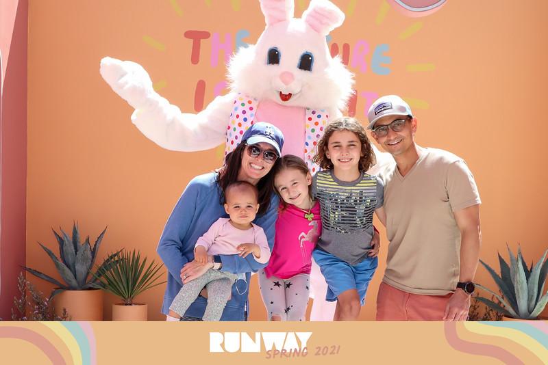 Easter-135.jpg