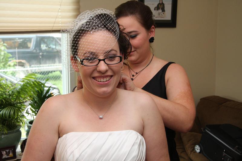 aaa Pre Wedding (16).JPG