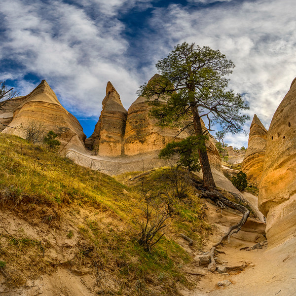 tent rocks pano 3b sq+ (from 16mpx).jpg