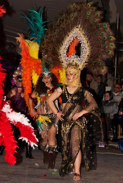 Sunday Carnival09-201-2.jpg