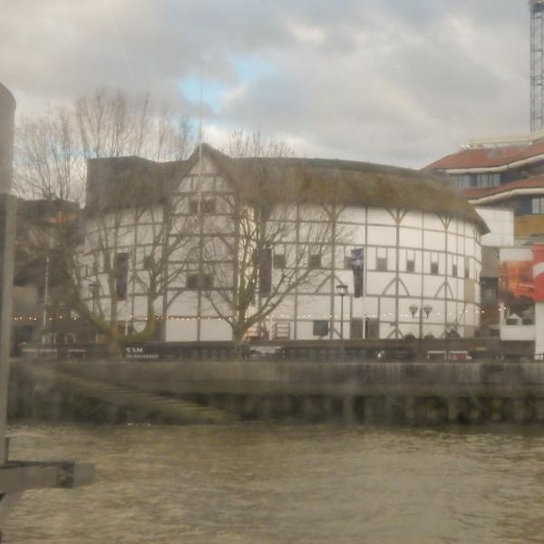 London Mar 2020-13.jpg