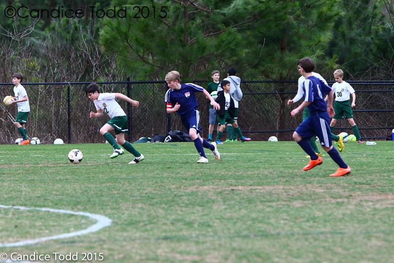 2015-03-11 PCA MS Soccer vs Pinecrest-8732.jpg
