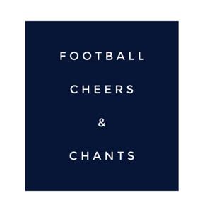 Football ~ 2019, 2020, 2021