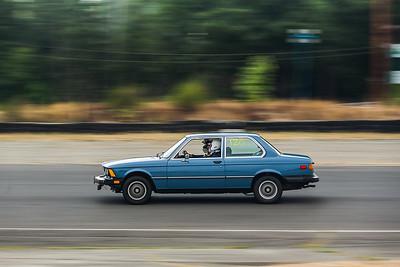 BMW 8.20.21