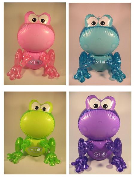 IF- ANIMAL- Frog All.jpg