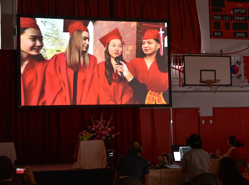 Class of 2020 Graduation Ceremony-YIS_3732-20200606.jpg