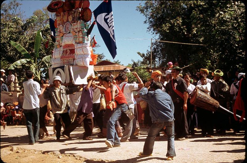 Myanmar1_096.jpg