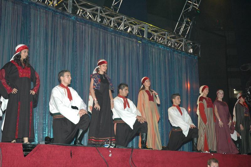 Ramallah Dancers (23).JPG
