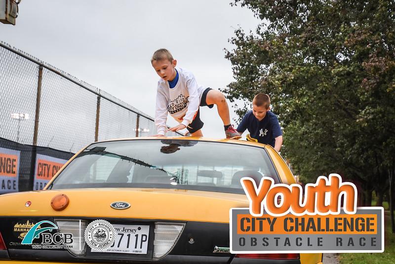 YouthCityChallenge2017-1124.jpg