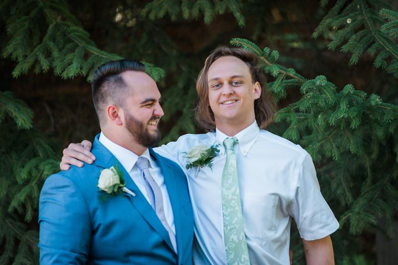 Kupka wedding Photos-717.jpg