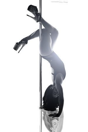 Anne EDITS (Pole Academy)