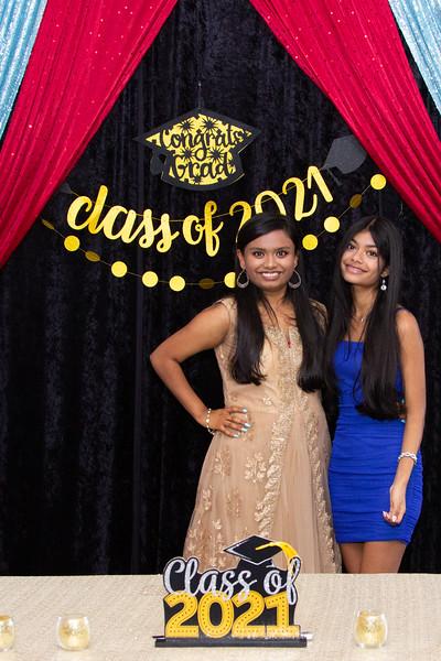 2021 06 Arushi Graduation Party 005.jpg