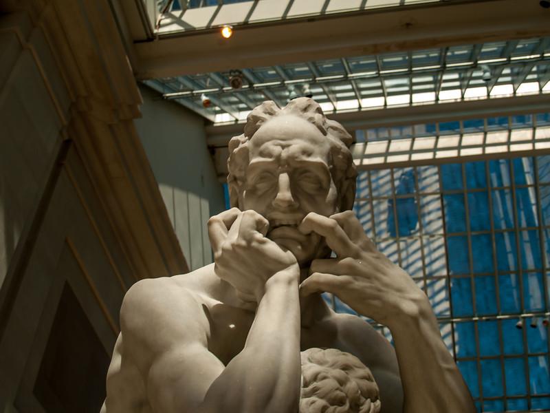 2008-08-26 At the Met-9.jpg