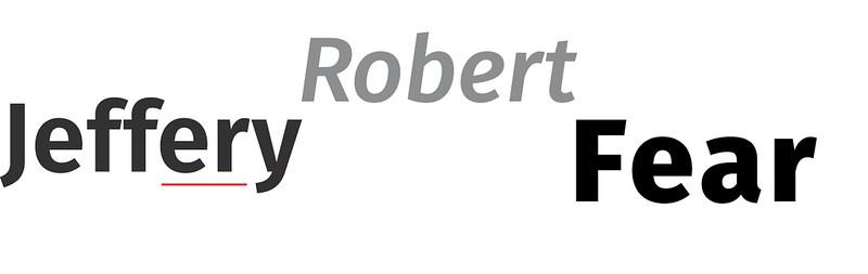 Jeffery Robert Fear Logo.jpg